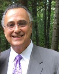 George Hamo