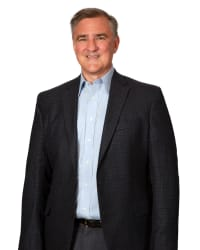 Top Rated Business & Corporate Attorney in Burlington, MA : Sean T. Carnathan