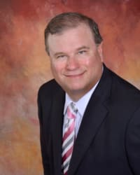 Top Rated Personal Injury Attorney in Vineland, NJ : Daniel E. Rosner