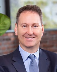 Top Rated Family Law Attorney in San Francisco, CA : Jeff Riebel