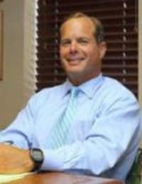 Top Rated Criminal Defense Attorney in Richmond, VA : Keith B. Marcus