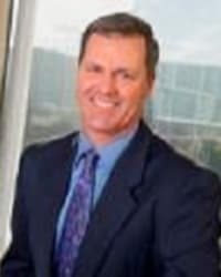 Top Rated Personal Injury Attorney in San Jose, CA : Robert H. Bohn, Jr.
