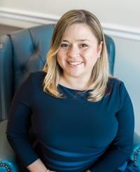 Top Rated Criminal Defense Attorney in Bel Air, MD : Krystle Acevedo Howard