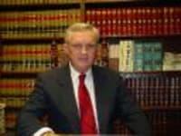 William E. Cassidy