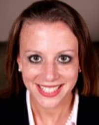 Top Rated Business & Corporate Attorney in Columbus, OH : DeAnna J. Duvall