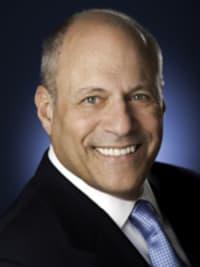 Photo of Alan J. Hoffman