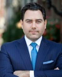 Top Rated Personal Injury Attorney in Philadelphia, PA : Andrew Sciolla