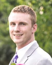 Brendan L. McAvoy