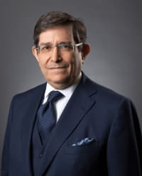 Top Rated Personal Injury Attorney in New York, NY : Mark E. Seitelman