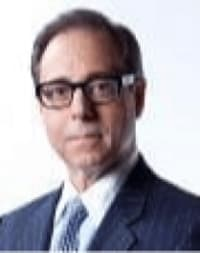Top Rated Medical Malpractice Attorney in New York, NY : Jonathan C. Reiter