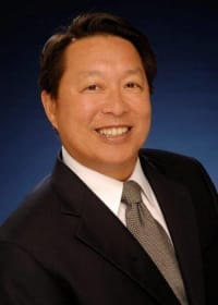 Kevin S.W. Chee