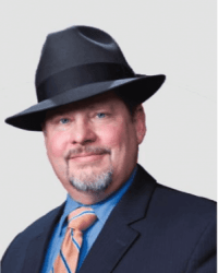 Top Rated Criminal Defense Attorney in Yakima, WA : Gregory L. Scott