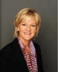Top Rated Bankruptcy Attorney in Louisville, KY : Julie A. O'Bryan