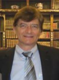 Gene Osofsky