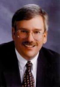 Mark P. Barnebey