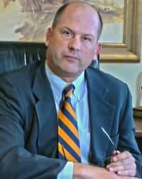 Top Rated Criminal Defense Attorney in San Antonio, TX : Patrick L. Hancock