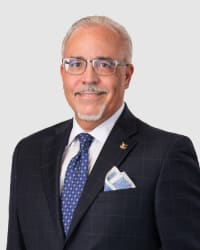 Top Rated Products Liability Attorney in Houston, TX : Benny Agosto, Jr.