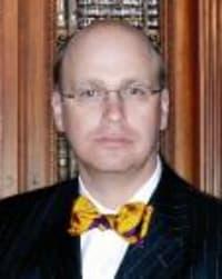 Robert J. Camp
