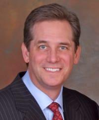Bruce L. Castor, Jr.