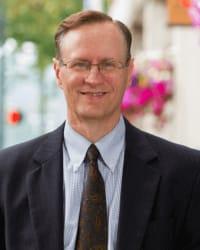 Alan R. Boynton