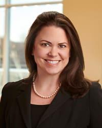 Heidi J. Bassett