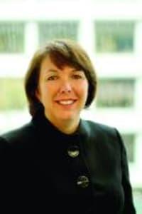 Catherine D. Bertram