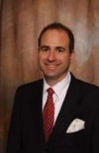 Robert D. Wildstein