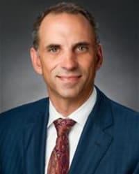 Top Rated General Litigation Attorney in Denton, TX : Samuel B. Burke