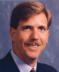 Jan H. Ohlander