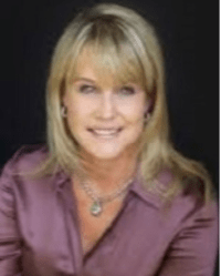 Top Rated Medical Malpractice Attorney in Tampa, FL : Jennifer G. Fernandez
