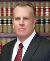 Michael W. Pearson