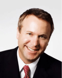 Top Rated Personal Injury Attorney in Novato, CA : James D. Rush
