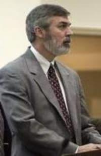 Daniel J. Taylor
