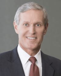 James L. Chapman, IV