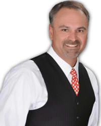 Top Rated Workers' Compensation Attorney in Tampa, FL : Christopher L. Petruccelli