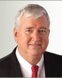 Top Rated Personal Injury Attorney in South Burlington, VT : Richard T. Cassidy