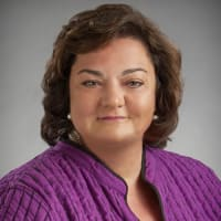 Julie M. Bargnesi