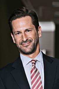 Daniel Bloom