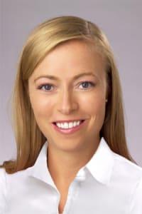 Lorie E. Almon