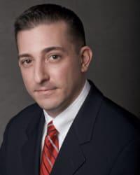 James R. Peluso