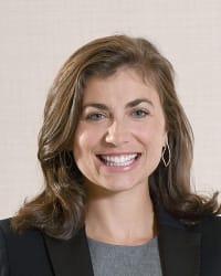Jennifer E. Zohorsky