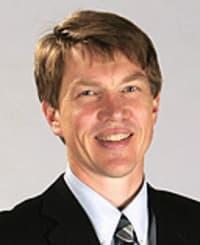 Einar E. Hanson