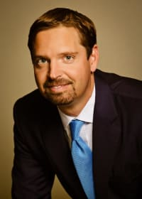 Top Rated Family Law Attorney in Austin, TX : Carlos G. Salinas