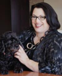 Photo of Linda A. Olup