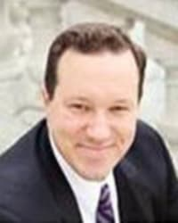Top Rated Criminal Defense Attorney in Madison, WI : Nicholas F. Gansner