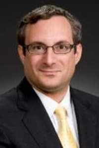 Michael D. Alper