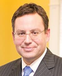 James R. Keller