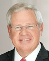 Stephen P. Younger