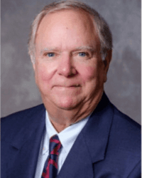 Top Rated Estate Planning & Probate Attorney in Indianapolis, IN : William J. Dale, Jr.