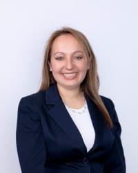 Top Rated Family Law Attorney in Rolling Meadows, IL : Helena Trachtenberg